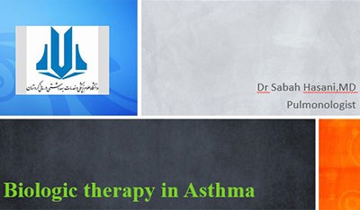 biological-therapy-in-asthma