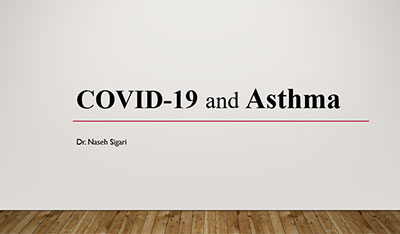 covid-and-asthma