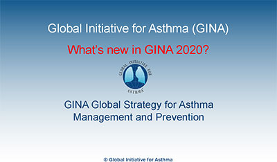 whats-new-in-gina-2020-1